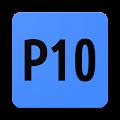 P10Check