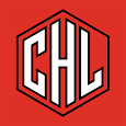 CHL 2016 / 2017 APK Version 1.0.1