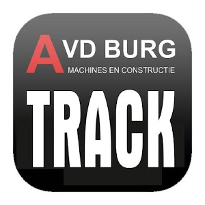 Download Van de Burg Track & Trace For PC Windows and Mac