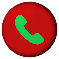 App Automatic call recorder 2017 apk for kindle fire