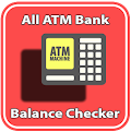 All Bank Balance Checker APK for iPhone