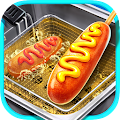 Street Food APK for Bluestacks