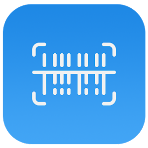 QR and barcode scanner and generator for Android For PC (Windows & MAC)