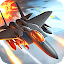 Battle of Warplanes: Air Wings APK for Blackberry