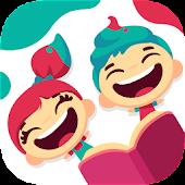 Download Full لمسة : قصص و ألعاب أطفال عربية 3.0.10 APK