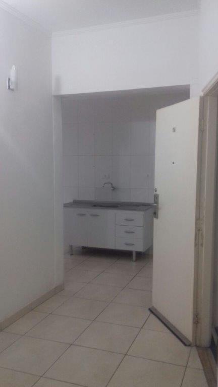 Mello Santos Imóveis - Apto 2 Dorm, Pompéia - Foto 7
