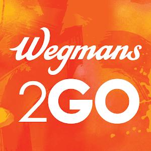 Wegmans 2GO For PC / Windows 7/8/10 / Mac – Free Download
