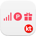 KT 패밀리박스 for Lollipop - Android 5.0