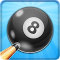 New 8 Ball Pool :Tips