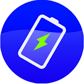 Free Download Super Battery Charger APK for Samsung