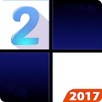 Piano Tiles 2 For PC (Windows And Mac)