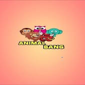 Game Animal Bang APK for Windows Phone