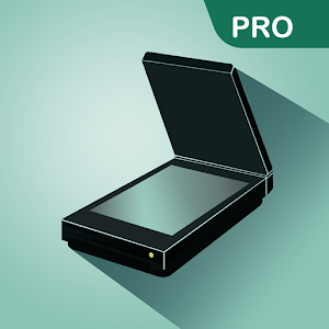 Scanner Pro - Convert JPG to PDF & Text File, OCR For PC / Windows 7/8/10 / Mac – Free Download