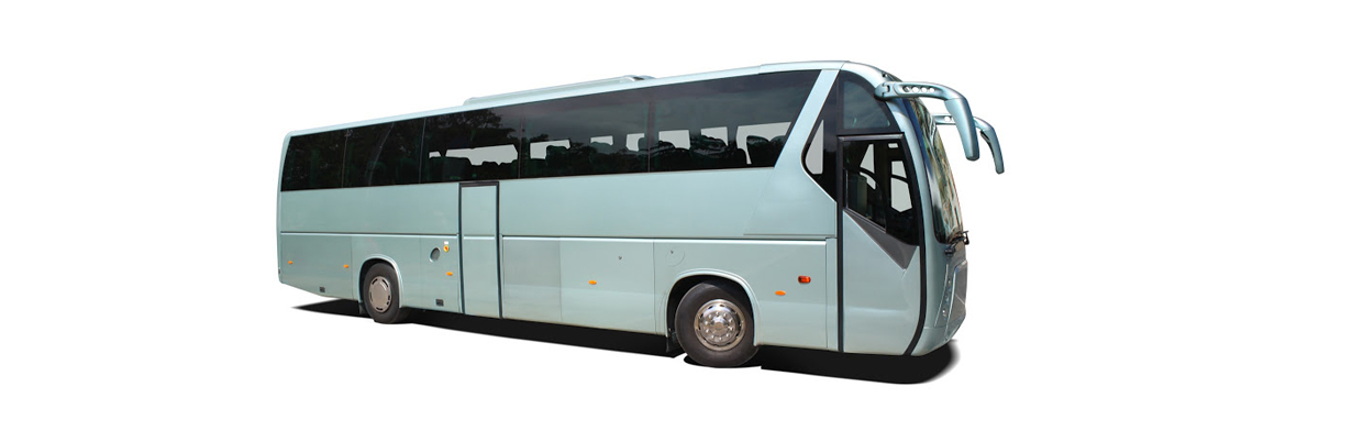 Large Bus Transfers Advanced Travel Sheffield