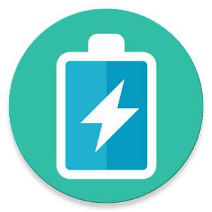 Intelligent Battery Saver For PC (Windows & MAC)
