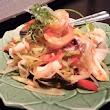 SUKHOTHAI 泰式料理(新光三越A4館)