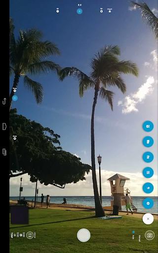 EasyLapse - Time Lapse Camera - screenshot