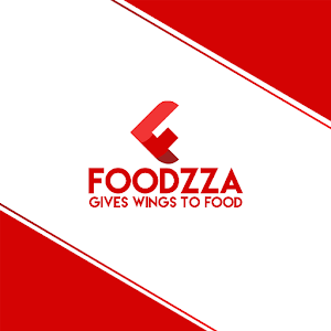 Download Foodzza For PC Windows and Mac