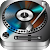 Default Music Player. file APK Free for PC, smart TV Download