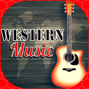 Download Western Music For PC Windows and Mac