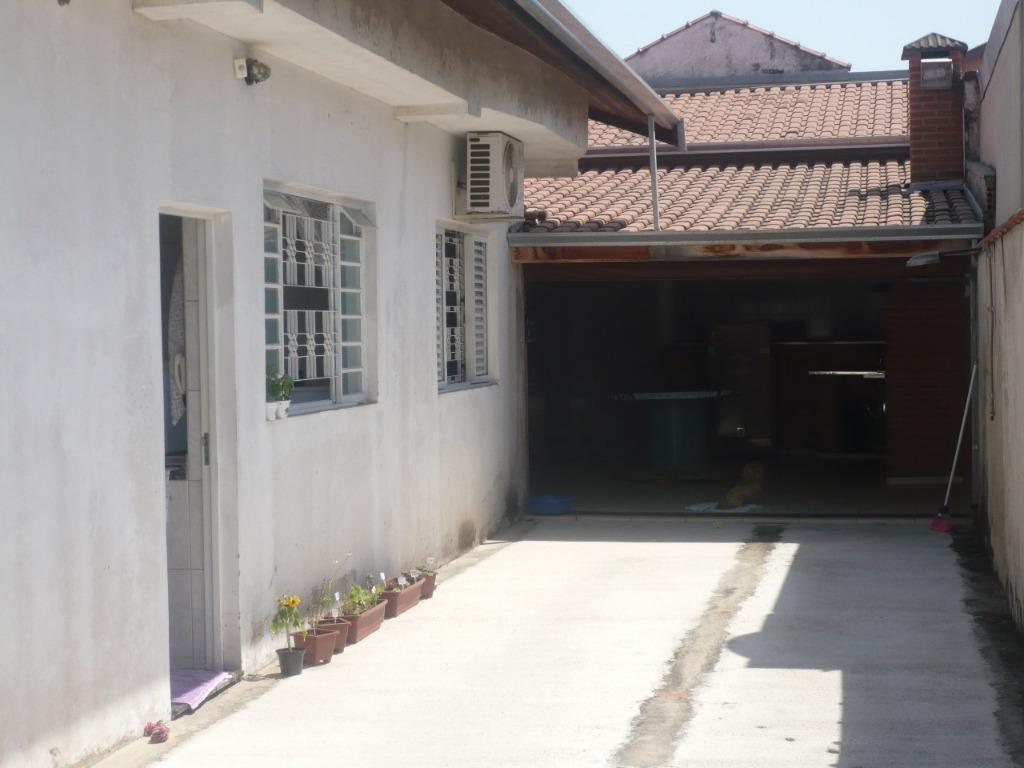 Casa para Venda 133 m²  com 3 quartos