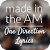 Made in the A.M. file APK for Gaming PC/PS3/PS4 Smart TV