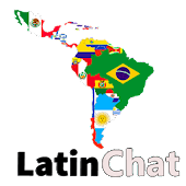 Download Latin Chat APK to PC
