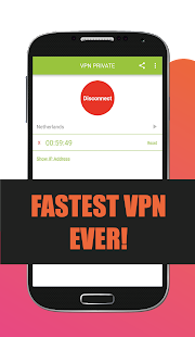 Vpn Private   Android Apps On Google Play