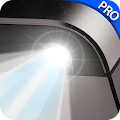 Download Flashlight - Torch Light APK on PC
