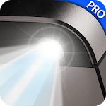 Flashlight - Torch Light 1.2 Apk