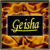 App Lirik dan Lagu Geisha Terbaru apk for kindle fire