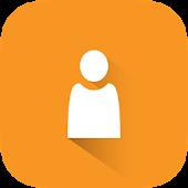 App Omnia Feed APK for Windows Phone