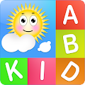Download English for kids APK for Android Kitkat