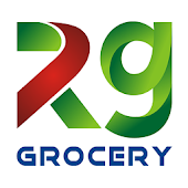Download RGgrocery- Online Grocery APK for Android Kitkat