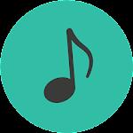 Music Jam MP3 Player Icon