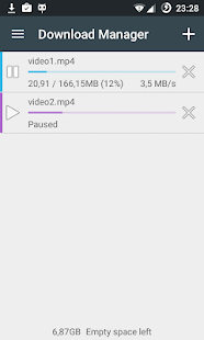 App Fastest Video Downloader APK for Kindle