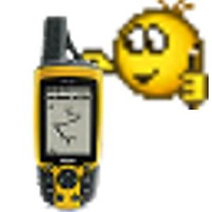 Fake GPS location Online PC (Windows / MAC)