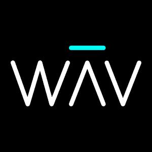 WAV - Watch, Listen, Discover For PC / Windows 7/8/10 / Mac – Free Download