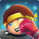FacePunch.io Boxing Arena APK