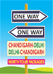 Book Your Taxi online – chandigarhtaxiwala.com
