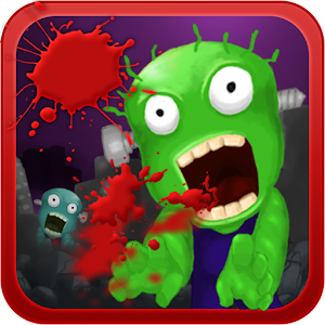 zombie Crush APK