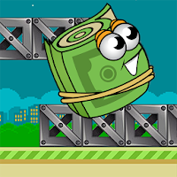 Rolly Wad - By ZIAS! For PC