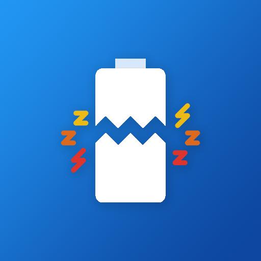 Battery Saver APK Cracked Download