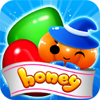 Candy Honey For PC (Windows And Mac)