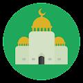 App Islamic Watch APK for Kindle