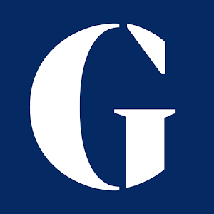 The Guardian - Live World News, Sport & Opinion Online PC (Windows / MAC)