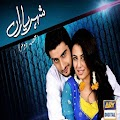 Download Shehr-E-Yaraan Part 2 APK on PC
