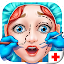 Plastic Surgery Simulator for Lollipop - Android 5.0