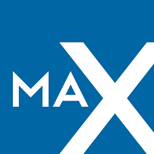 Maximizer app for Landstar BCOs – Just ASK MAX™ App