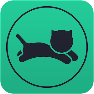 FastCatVPN Height-Speed VPN